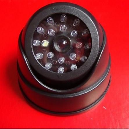 Camera giả có đèn led V2