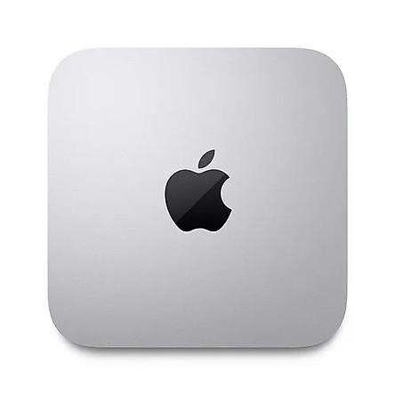 Apple Mac Mini 2020 M1 (Apple M1/ 16GB/ 256GB) - Z12N000B8 - Hàng Chính Hãng