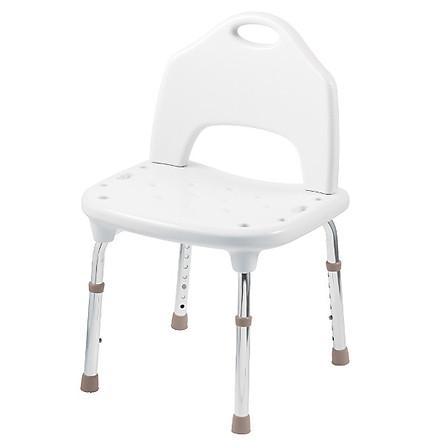 Ghế phòng tắm dành cho người già và người khuyết tật Moen