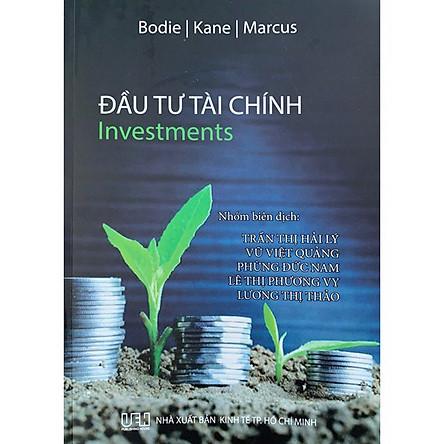 Đầu Tư Tài Chính (Investments)
