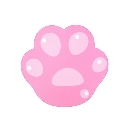Tấm lót chuột cao cấp (Cat's paw series)