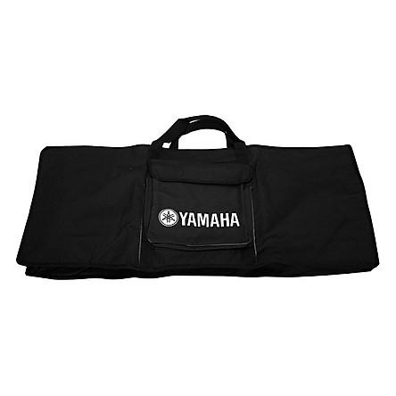 Bao Đàn Organ 3 Lớp Yamaha - Đen