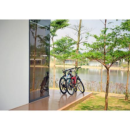 [E-Voucher] Combo Flamingo Đại Lải Resort 5 sao khu Villa