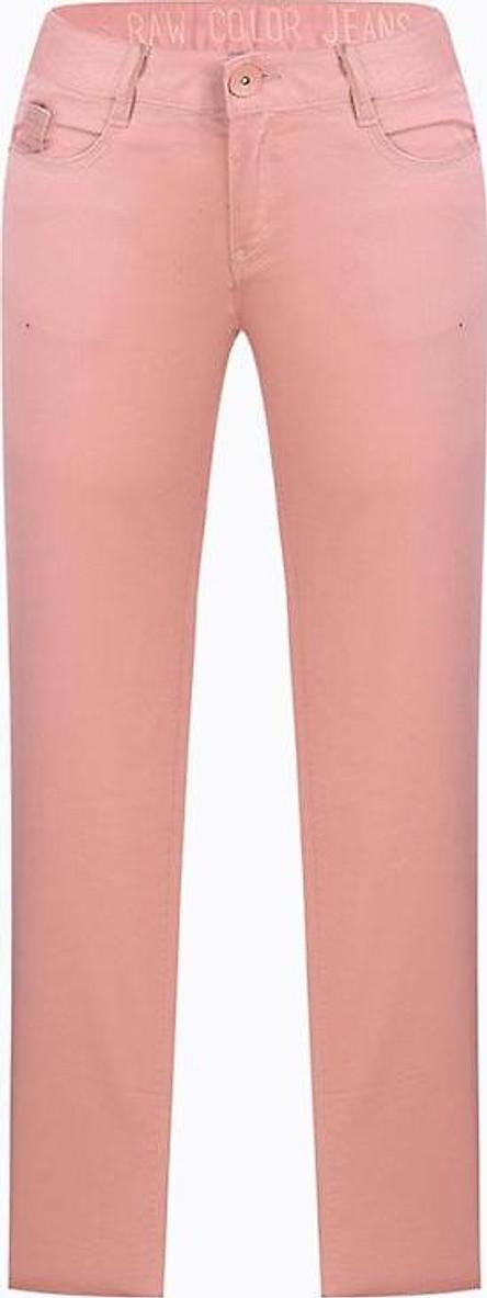 Quần Jeans Nữ Hàn Quốc Orange Factory Equid UEP9L348