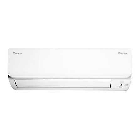 Máy Lạnh Inverter Daikin FTKC25UAVMV/RKC25UAVMV (1.0HP) - Hàng Chính Hãng