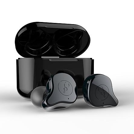 Tai nghe Bluetooth không dây Sabbat E12 Ultra TWS Nhét Tai Bluetooth 5.0 750mAh