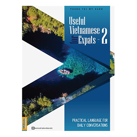 Useful Vietnamese For Expats 2