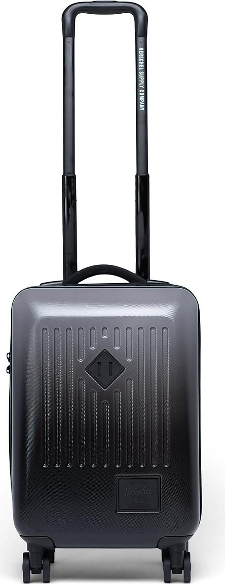 Vali Herschel Trade Carry On 10601