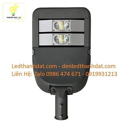 Đèn đường led OEM Philips 100w-150w-200w-250w-300w