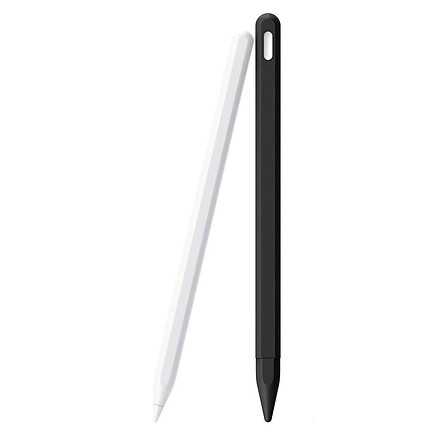 Bao Silicon TPU bảo vệ cho bút Apple Pencil 2