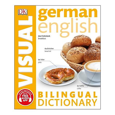 German/English