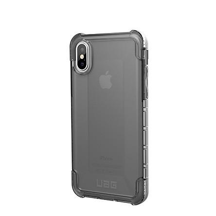 Ốp Iphone X UAG Plyo - Hàng chính hãng