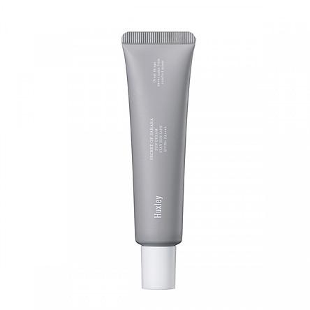 Kem chống nắng dưỡng ẩm dịu nhẹ Huxley Sun Cream Stay Sun Safe SPF50+ PA+++ 35ml