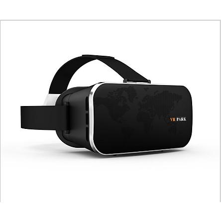 Kính thực tế ảo VR Park ( Hàng nhập khẩu)
