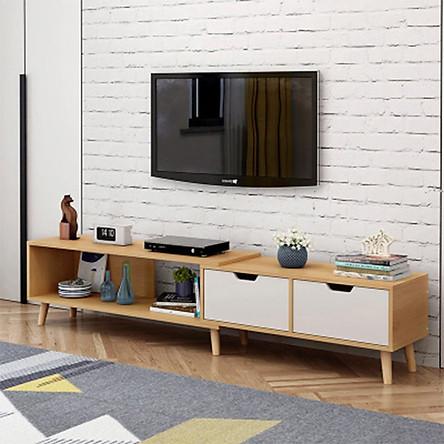 Kệ để tivi dài 178cm, kệ tivi KTV006