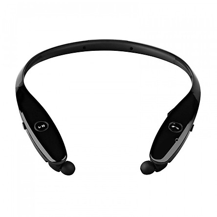 Tai nghe Bluetooth HSB900
