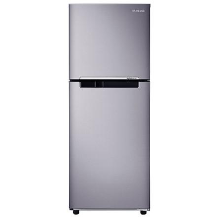 Tủ Lạnh Inverter Samsung RT20FARWDSA/SV (203L) - Hàng chính hãng