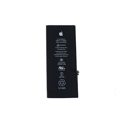 Dịch vụ thay Pin iPhone 7, 7 Plus, 8, 8 Plus