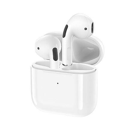 Tai nghe Bluetooth True Wireless Remax TWS-10 - Hàng nhập khẩu