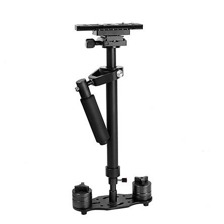 Tay Cầm Quay phim Chống Rung Steadicam Stabilizer Pro S60