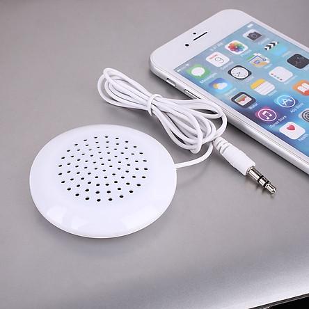 Loa Mini MP3