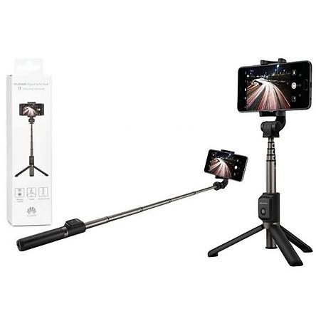 Gậy chụp hình Selfie Tripod Huawei 360 độ AF15 - Hàng Chính Hãng