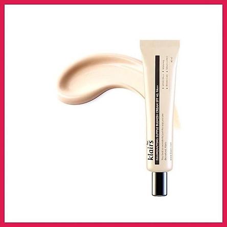 Kem nền Klairs Illuminating Supple Blemish Cream