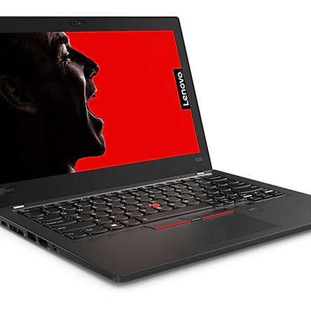 Máy tính xách tay Lenovo ThinkPad X280,i5  Hàng chính hãng