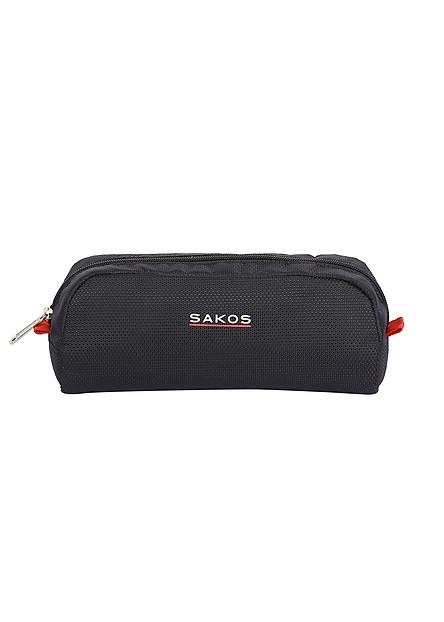 Túi vải tiên ích đựng dụng cụ SAKOS
