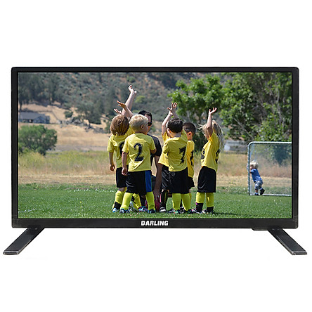 Tivi LED Darling HD 24 inch 24HD930T2