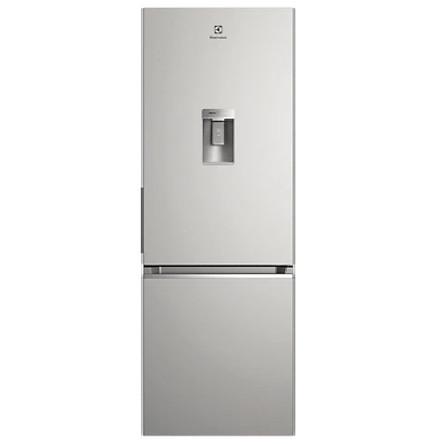 Tủ lạnh EBB3442K-A ngăn đông dưới 308L UltimateTaste 300 - Hàng chính hãng ( chỉ giao HCM )