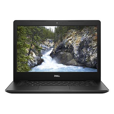 Laptop Dell Inspiron 3593 70197459 Core i7-1065G7/ MX230 2GB/ Win10 (15.6 FHD) - Hàng Chính Hãng