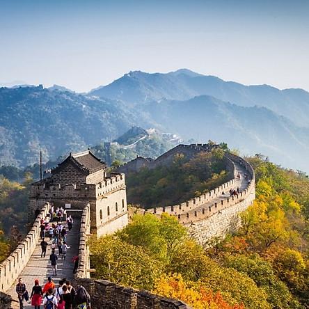 Tadiwifi - Cho Thuê Wifi Du Lịch 4G Trung Quốc 1 Ngày Không Giới Hạn Dung Lượng