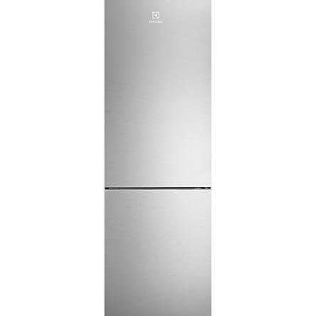 Tủ Lạnh Inverter Electrolux EBB2802H-A (250L) - Hàng chính hãng