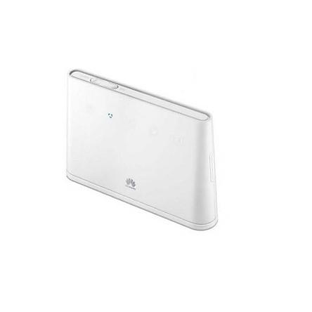 Thiết Bị Phát Wifi Huawei B311 Tốc Độ 4G 150Mbps Hỗ Trợ 32 Users Cùng 1 Lúc - Hàng Nhập Khẩu