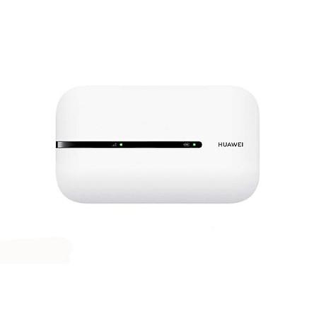 Bộ phát Wifi di động Huawei E5576-320 4G 150Mbps - Hàng chính hãng