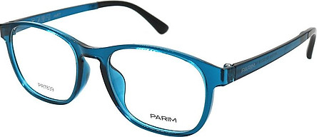 Gọng kính chính hãng  Parim PR7839