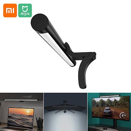 Đèn bàn USB Xiaomi Mijia Display Chandelier  Máy tính có thể gập lại Màn hình máy tính Chandelier, Chăm sóc mắt