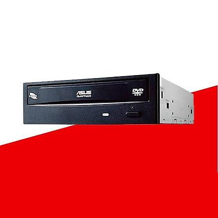 Đầu đĩa DVD bên trong ASUS DVD-E818A9T