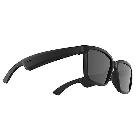 Mắt kính thông minh Bluetooth 5.0 mới nhất, gọi điện, nghe nhạc siêu tiện lợi A2 Frames