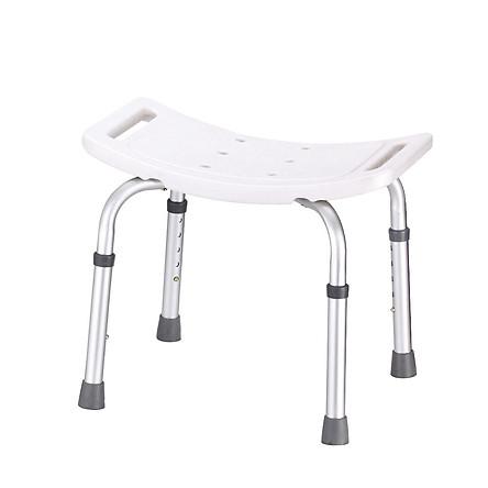 Ghế tắm an toàn dành cho người già