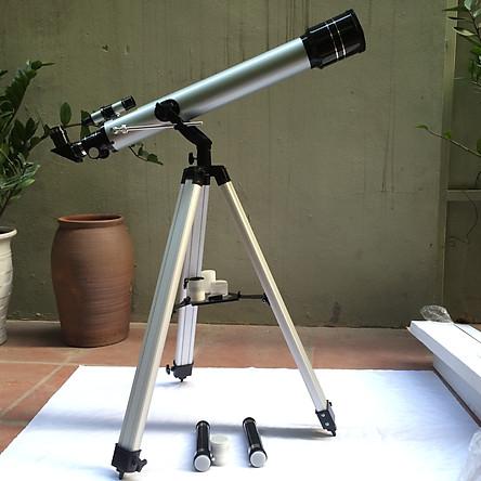 Kính thiên văn học Apollo D70-HÀNG CHÍNH HÃNG