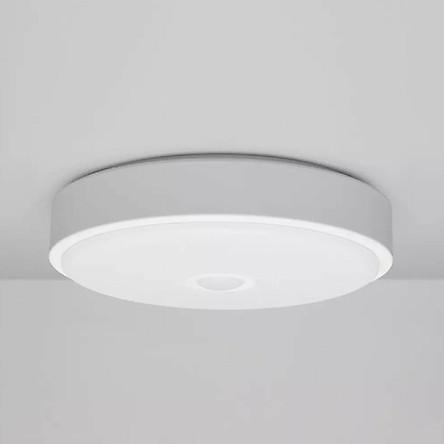 Xiaomi Yeelight LED Ceiling Light Human Body Sensitive Sensor Induction Smart LED Lighting Lamp Round Ceiling Light