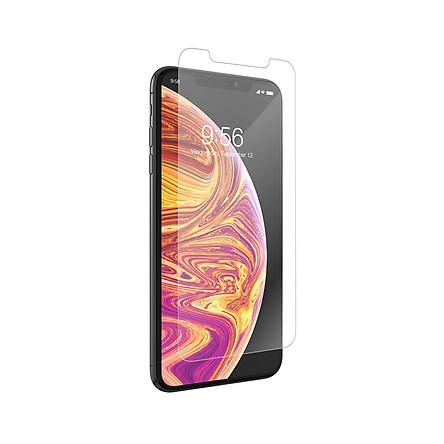 Miếng dán màn hình chống khuẩn InvisibleShield Glass Elite iPhone 11 Pro - 200103880 - Hàng chính hãng