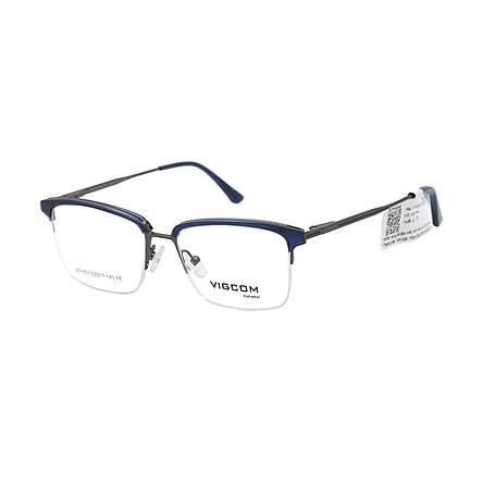 Gọng kính chính hãng Vigcom VG1801