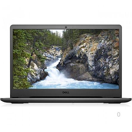 """Laptop Dell Inspiron N3501C i3 1115G4/4GB/256GB/15.6""""FHD/Win 10 Hàng chính hãng"""
