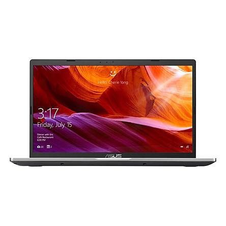 Laptop Asus Vivobook X409FA-EK201T Core i5-8265U/ Win10 (14 FHD) - Hàng Chính Hãng