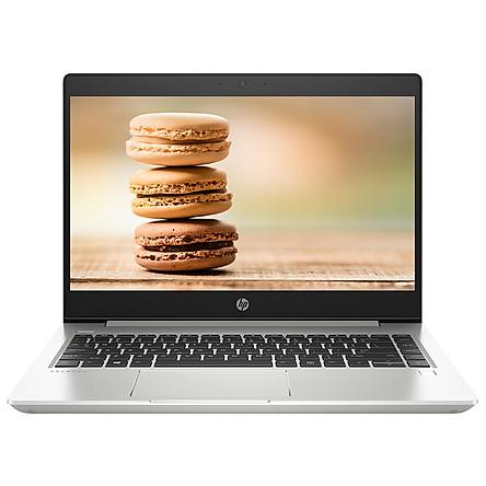 """Laptop HP ProBook 440 G6 6FL65PA Core i7-8565U/MX130/Dos (14"""" FHD IPS) - Hàng Chính Hãng"""