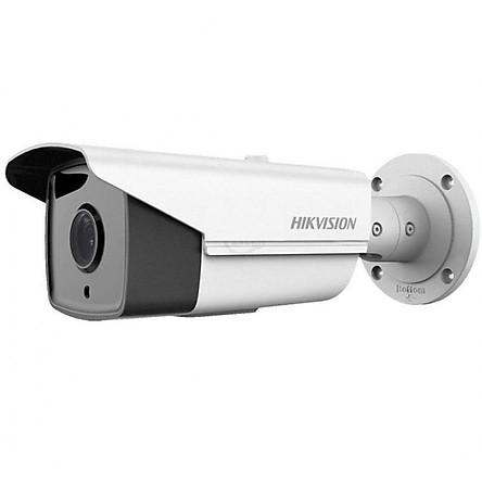 Camera Hikvision DS-2CE16C0T-IT3 - Hàng Chính Hãng