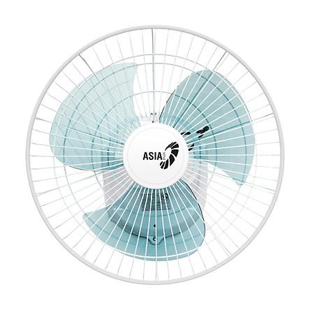 Quạt Đảo Trần ASIAvina X16001 - Hàng Chính Hãng